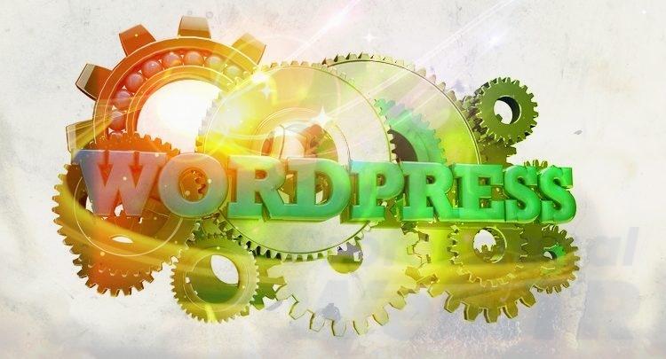 Photo of WordPress ayarları – Kurulum sonrası yapılması gerekenler