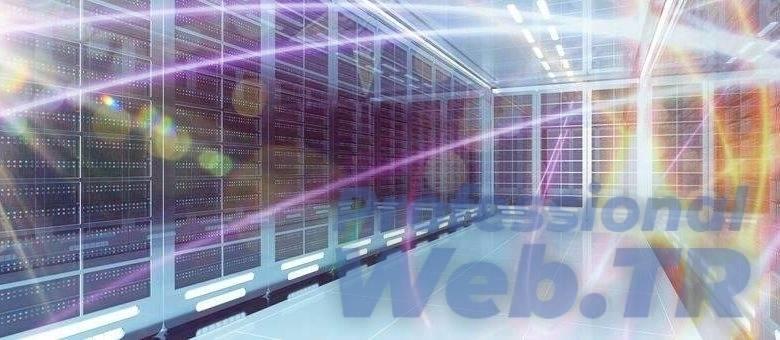 wordpress hosting seçimi